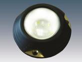 SV55 LED underwater light