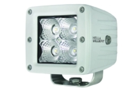 357-204-041 flood / spot light