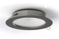 ApeironProXL A526 overhead light