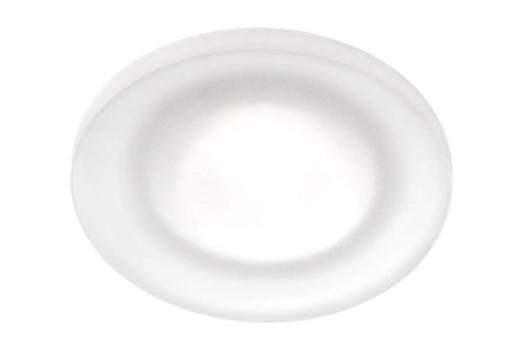 L0126 down light