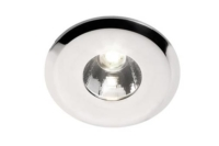 L5005 down light