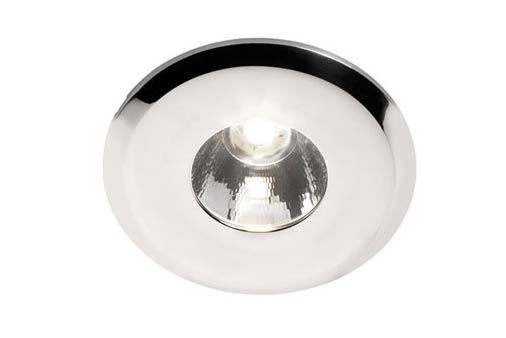 L5005 down light