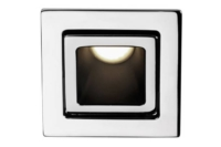 L8003 down light