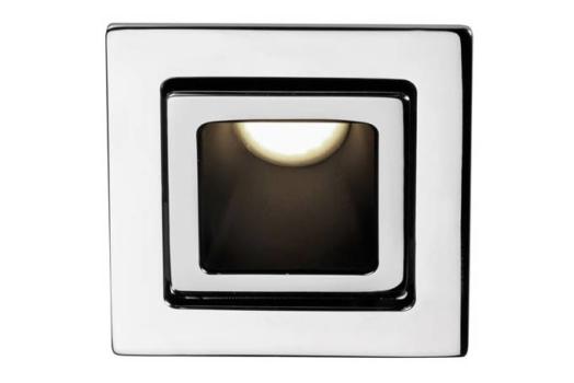 L8003 down light