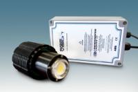 SV10 LED retrofit
