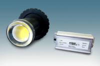 SV19 LED retrofit kit
