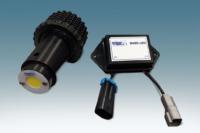 SV20 LED retrofit