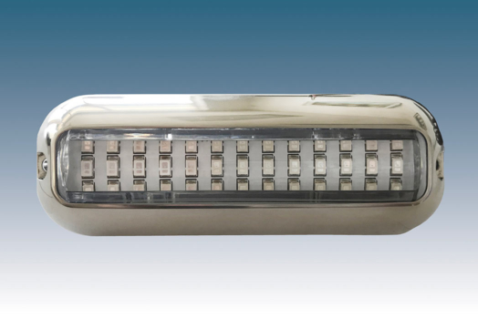 SV 81 Utility Light