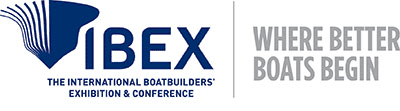 Exhibición y Conferencia del IBEX International Boatbuilders