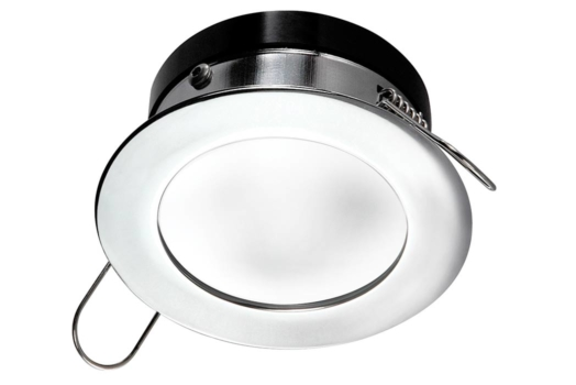 A1110 overhead light