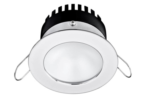 A2162 overhead light