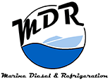 Marine Deisel and Refrigeration